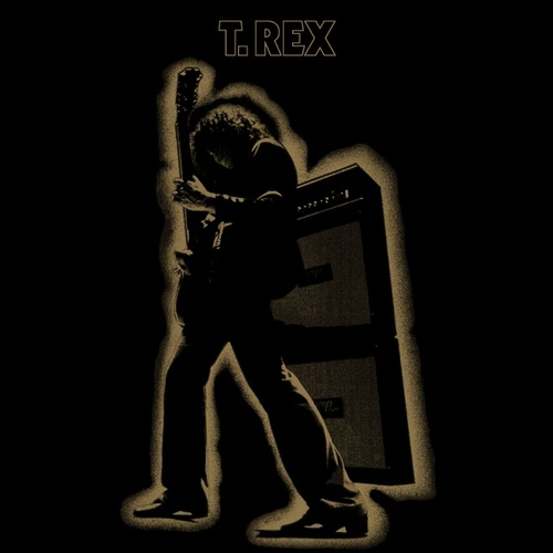 Electric Warrior [Expanded & Remastered] by T. Rex