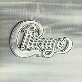 Chicago II by Chicago