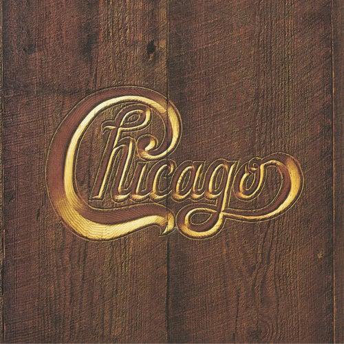 Chicago V de Chicago