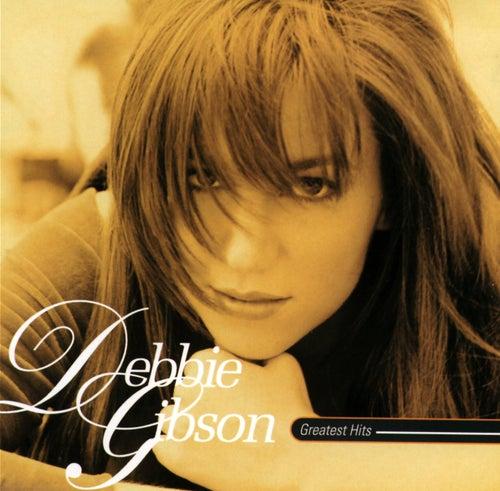 Greatest Hits de Debbie Gibson