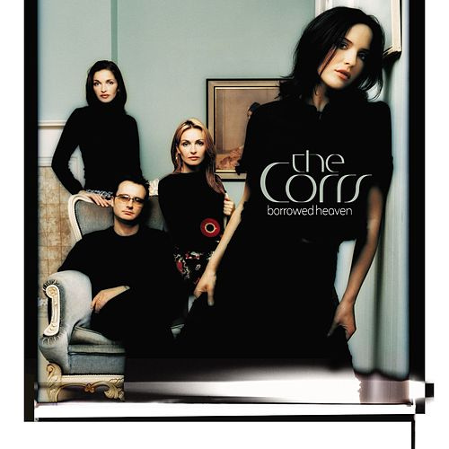 Borrowed Heaven de The Corrs