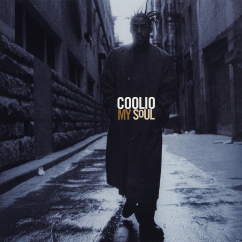 My Soul by Coolio