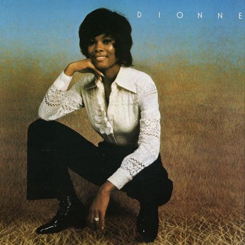 Dionne (1972 Album) de Dionne Warwick