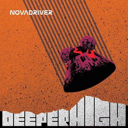 Deeper High by Novadriver