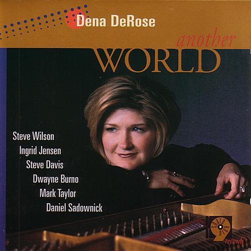 Another World de Dena DeRose