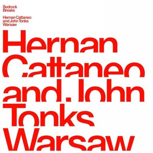 Warsaw de Hernan Cattaneo