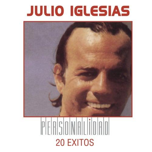 Personalidad de Julio Iglesias