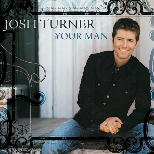 Your Man de Josh Turner