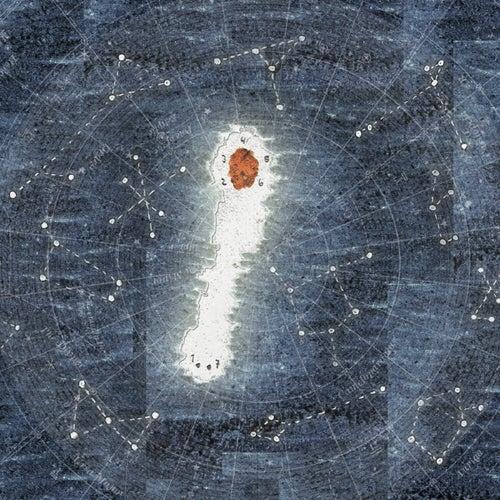 Set The House On Fire von Moddi