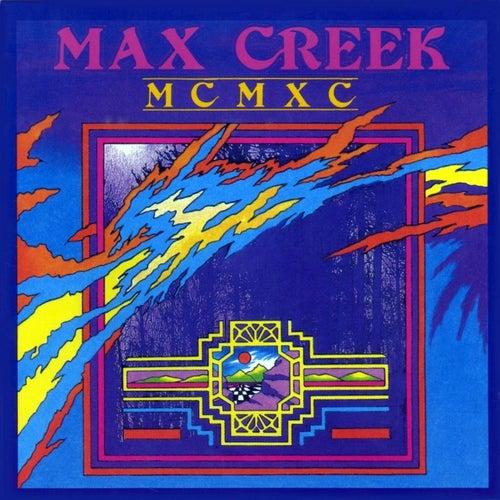 Mcmxc de Max Creek