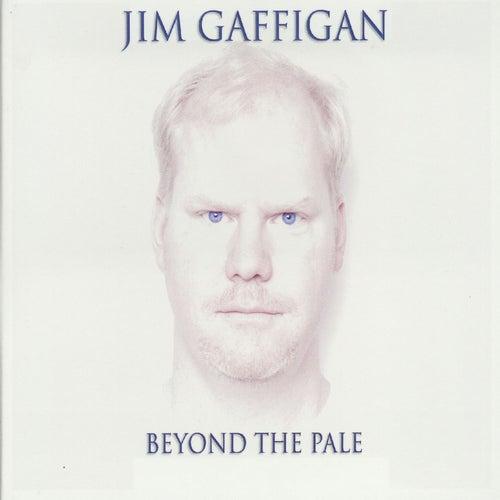 Beyond The Pale by Jim Gaffigan