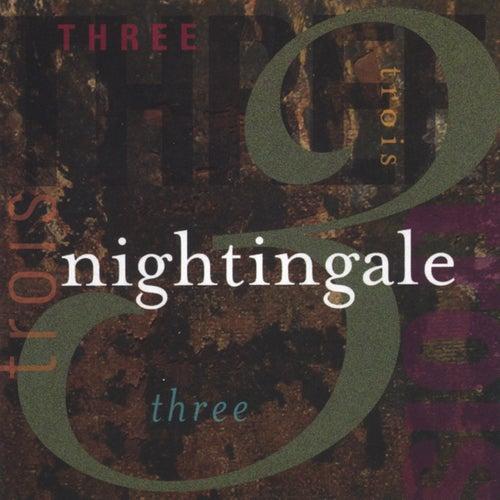 Three by Nightingale