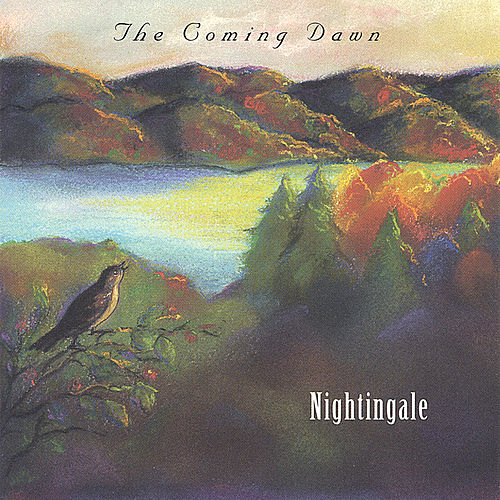 The Coming Dawn by Nightingale