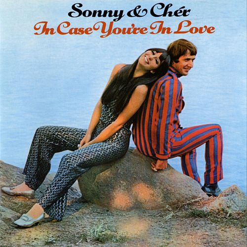 In Case You're In Love de Sonny and Cher