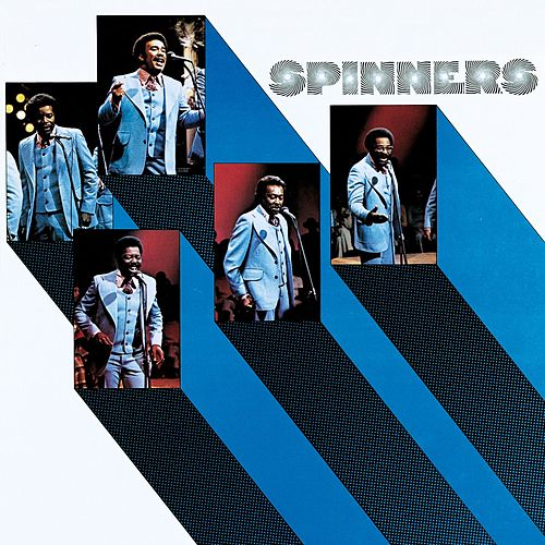 Spinners de The Spinners
