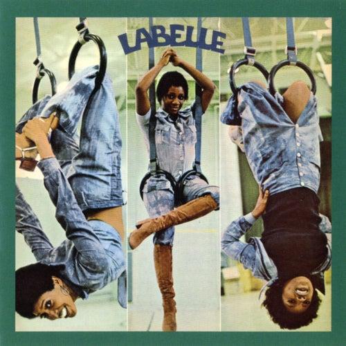 LaBelle de Labelle