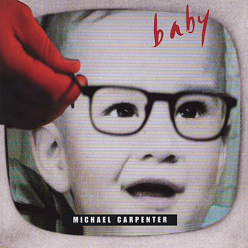 Baby de Michael Carpenter