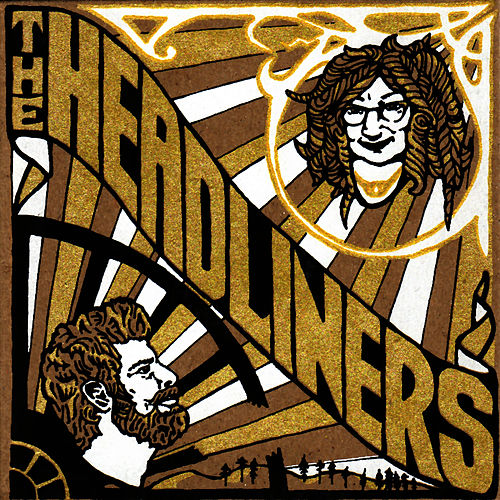The Headliners de The Headliners