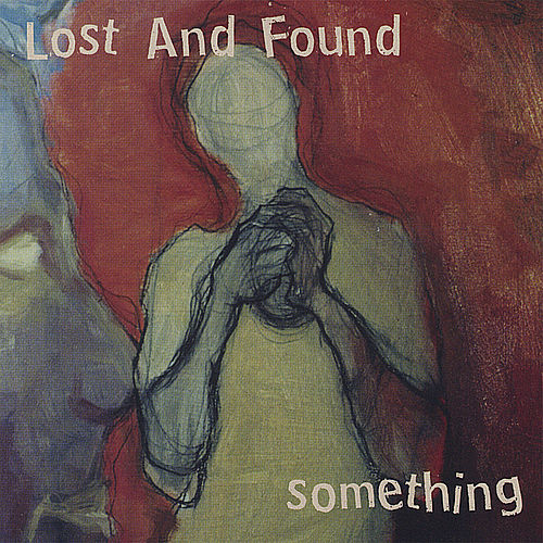 Something by Lost And Found