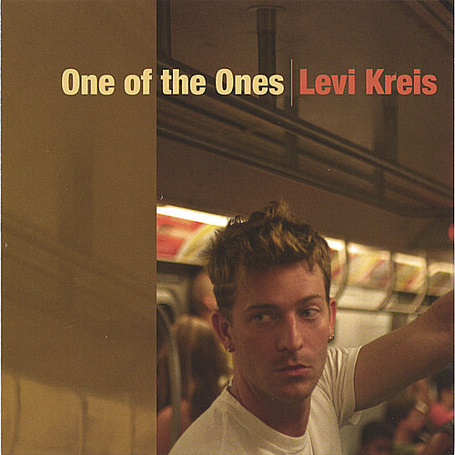 One of the Ones de Levi Kreis