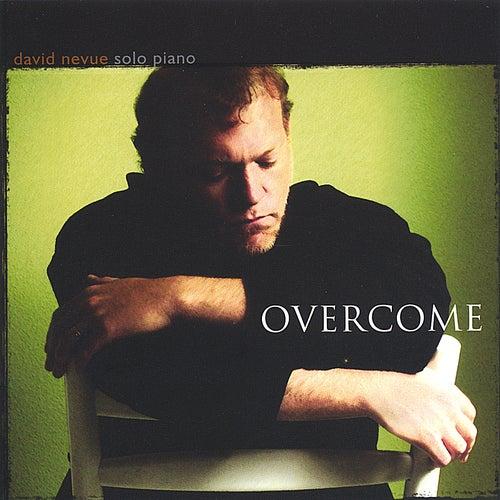 Overcome by David Nevue