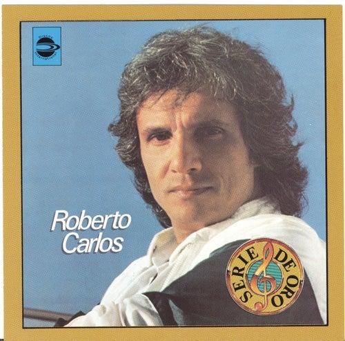 Roberto Carlos de Roberto Carlos