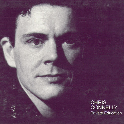 Private Education by Chris Connelly