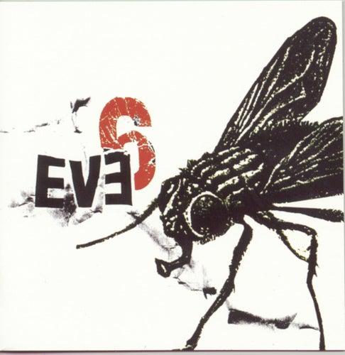 Eve 6 von Eve 6