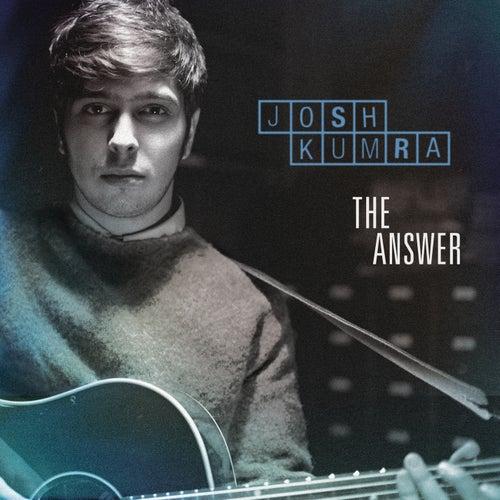 The Answer di Josh Kumra