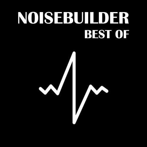 Best Of Noisebuilder - EP by Various Artists