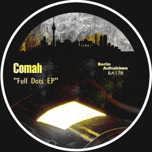 Full Dots - Single de Comah