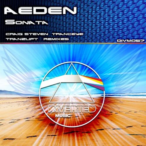 Sonata by Aeden