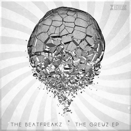 The Greyz de Thebeatfreakz