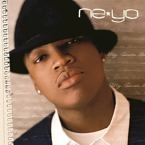In My Own Words von Ne-Yo