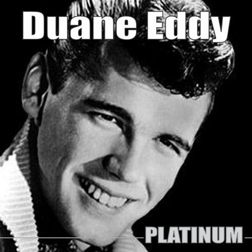 Platinum von Duane Eddy