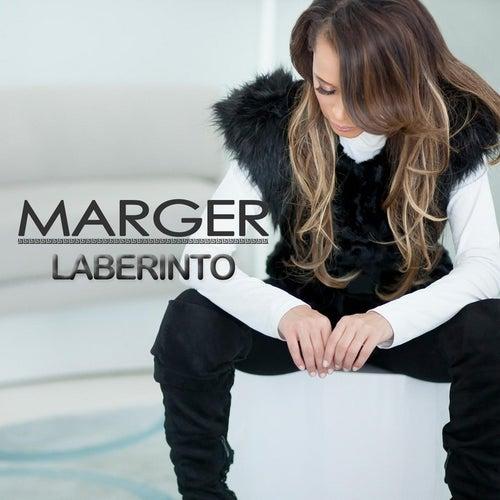 Laberinto di Marger