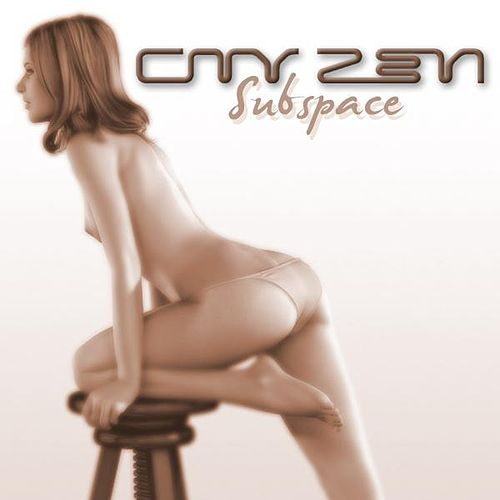 SubSpace by City Zen