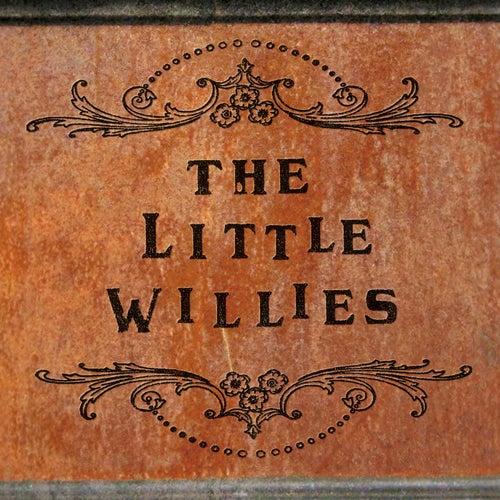 The Little Willies de The Little Willies