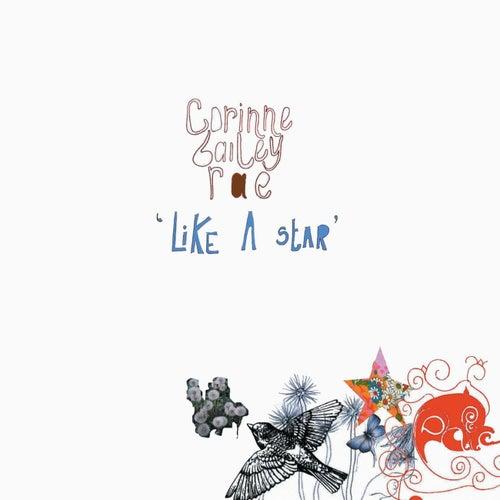 Like A Star by Corinne Bailey Rae