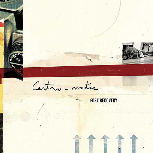 Fort Recovery de Centro-Matic