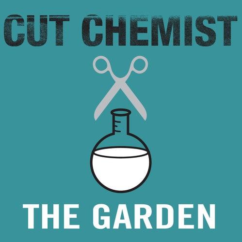 The Garden by Cut Chemist