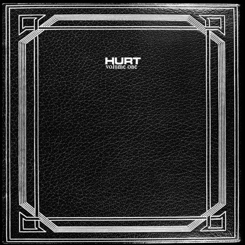 Vol. 1 von Hurt