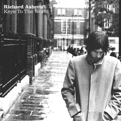 Keys To The World von Richard Ashcroft