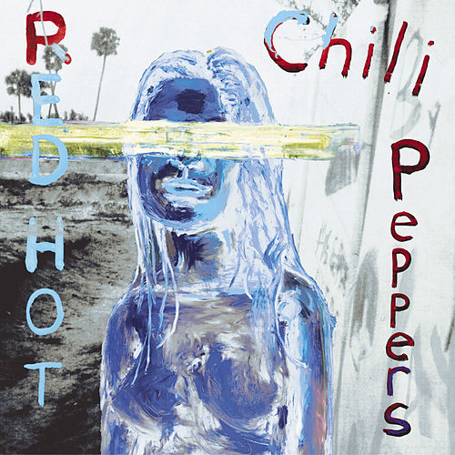 By The Way von Red Hot Chili Peppers