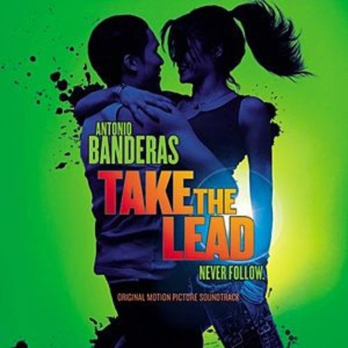 Take The Lead von Various Artists