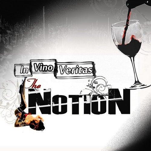 In Vino Veritas by Notion