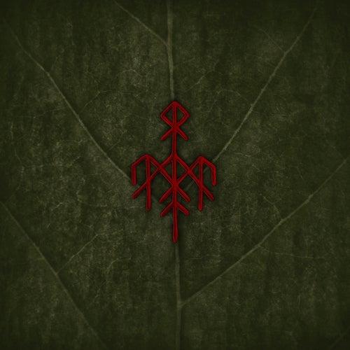 Yggdrasil by Wardruna