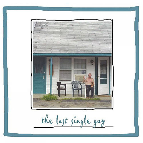 The Last Single Guy by Block