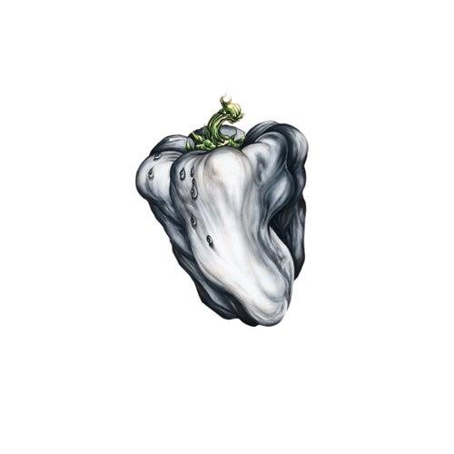 White Pepper de Ween