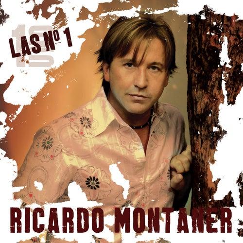 Las #1 De Ricardo Montaner de Ricardo Montaner
